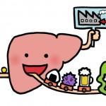 脂肪肝の改善・治療法