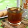 たんぽぽコーヒーの特徴と効能・効果