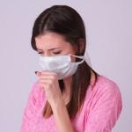 花粉症・鼻炎・アレルギーの原因となるもの