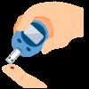 血糖値が正常でも要注意!血糖値スパイクの予防と対策について